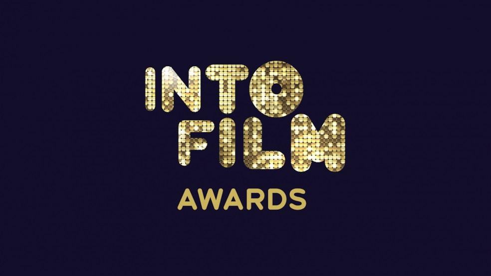 into film awards logo 2017