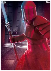 Star Wars The Last Jedi Topps Cards (3)