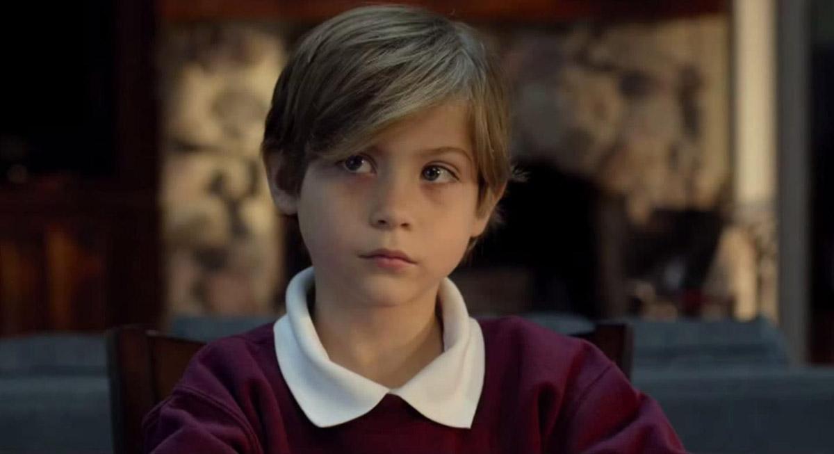 Jacob Tremblay Stars In New Green Band Trailer For Good Boys Heyuguys