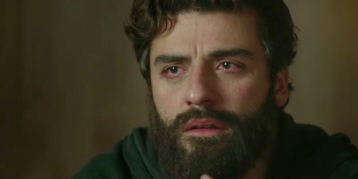 Life Itself Oscar_Isaac