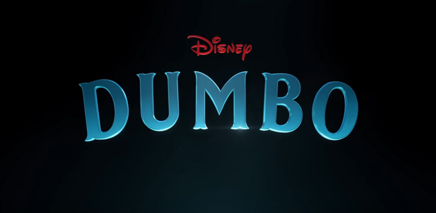 Dumbo Movie Hindi Dubbed Watch Online