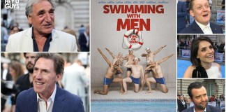 swimming-with-men-premiere