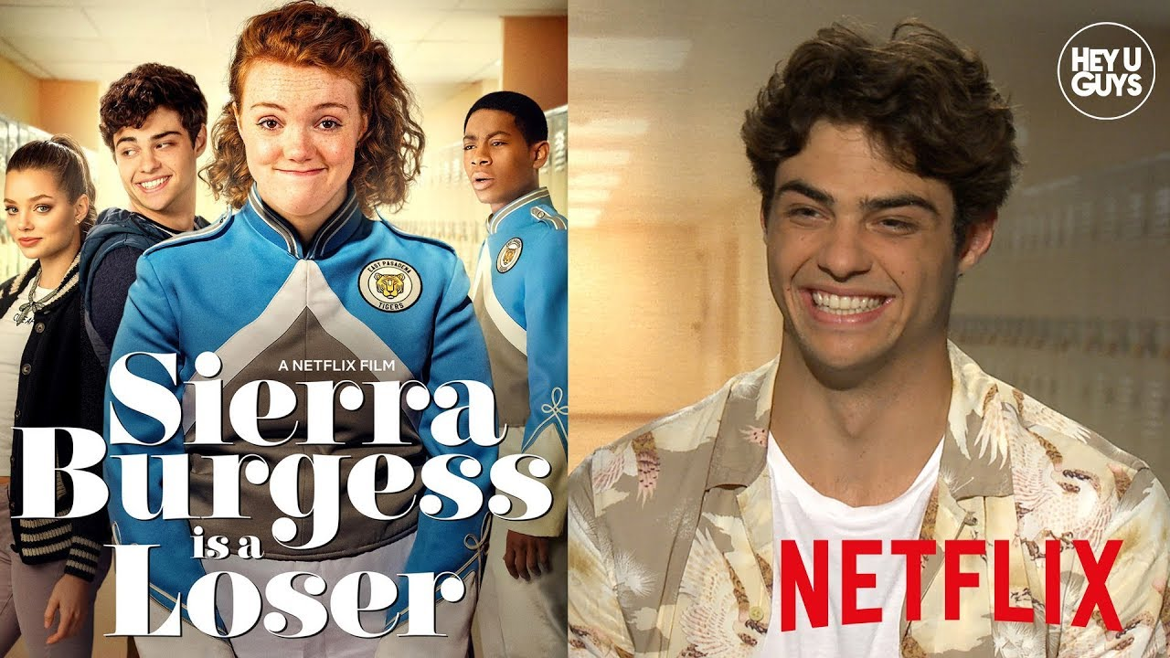 sierra burgess is a loser reddit