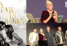 a-star-is-born-press-conference-lady-gaga