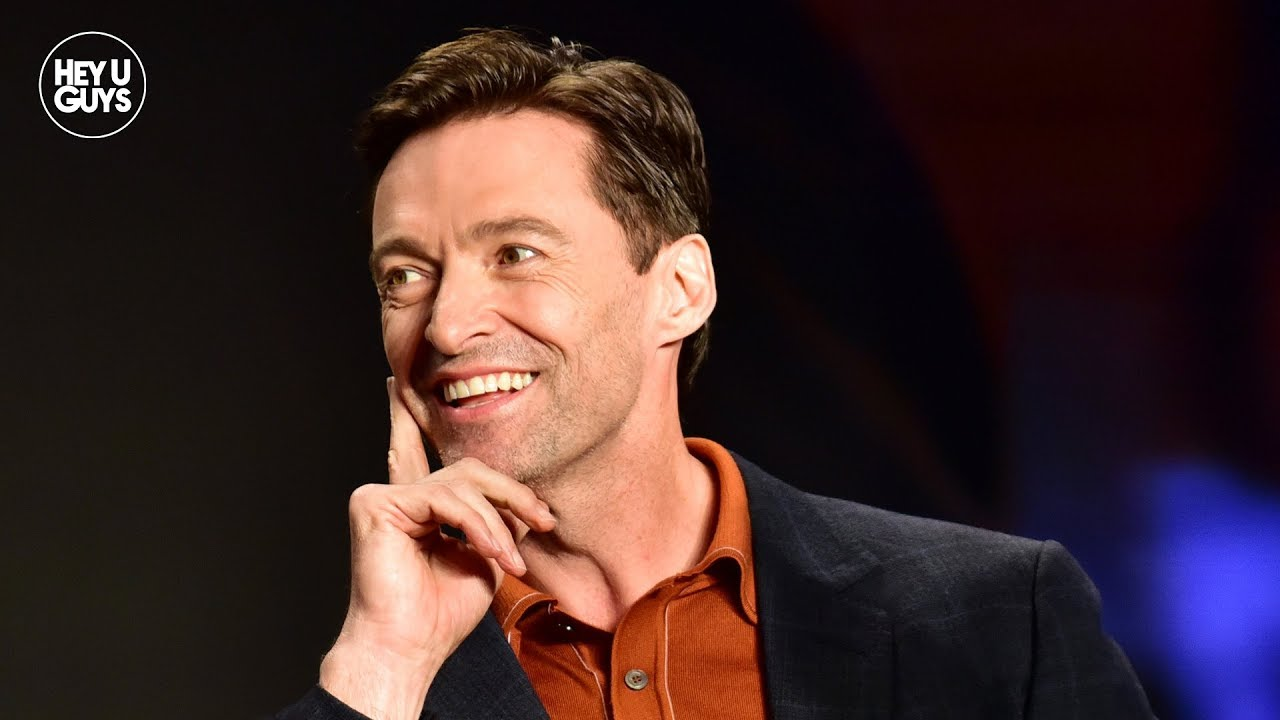 hugh jackman the front runner