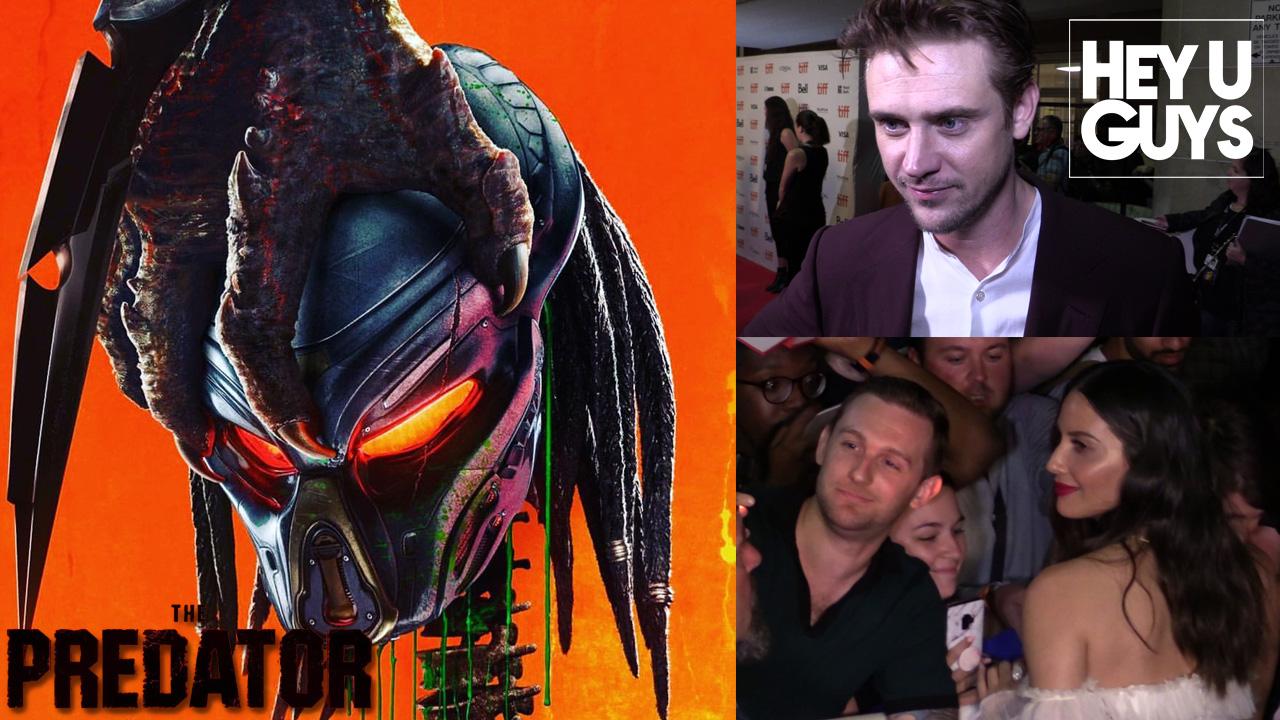 the-predator-world-premiere-tiff