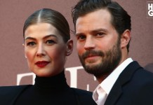 rosamund-pike-jamie-dornan-a-private-war-lff
