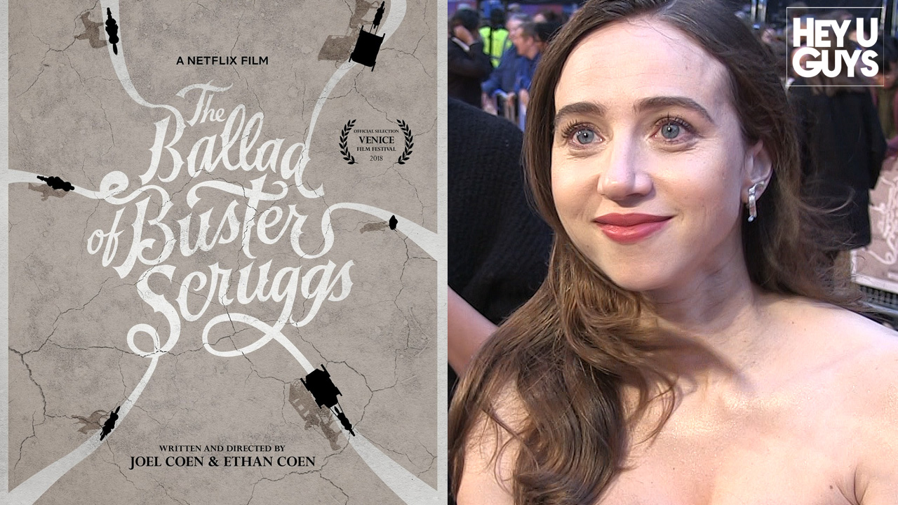 the-ballad-of-buster-scruggs-lff-premiere