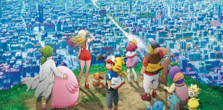 Pokemon-the-Movie-The-Power-of-Us
