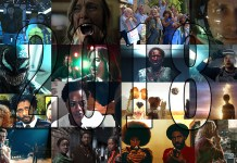 2018-online-critics-image