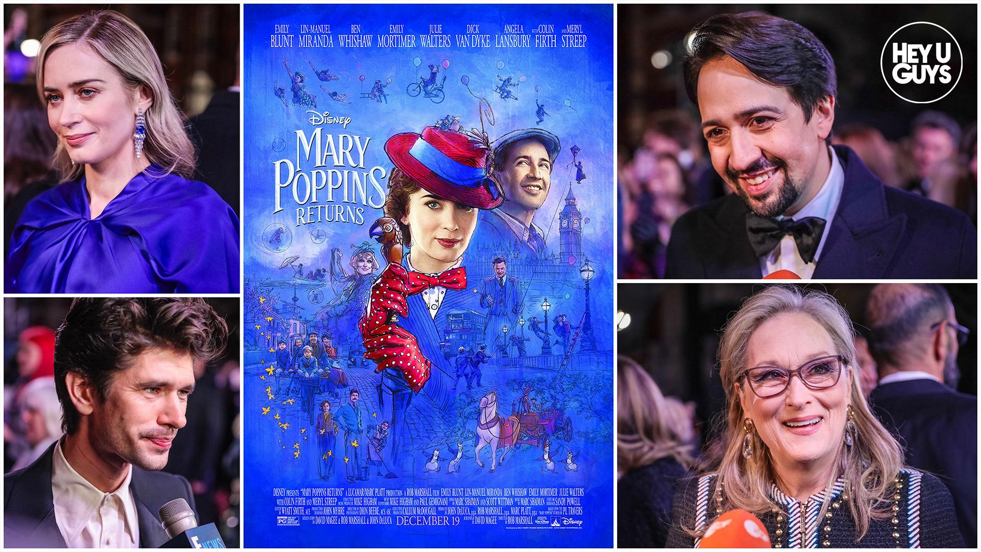 mary-poppins-returns-premiere-interviews