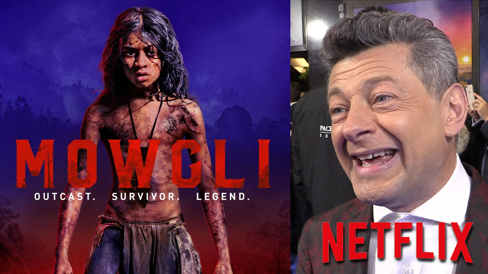 mowgli-cast-interview