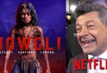 mowgli-cast-interview