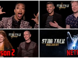 star-trek-discovery-season-2-interviews