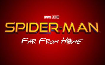 spider-man-far-from-home-logo