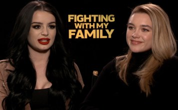 florence-pugh-paige-fighting-with-my-family