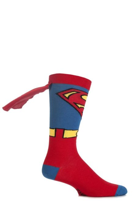 cape socks
