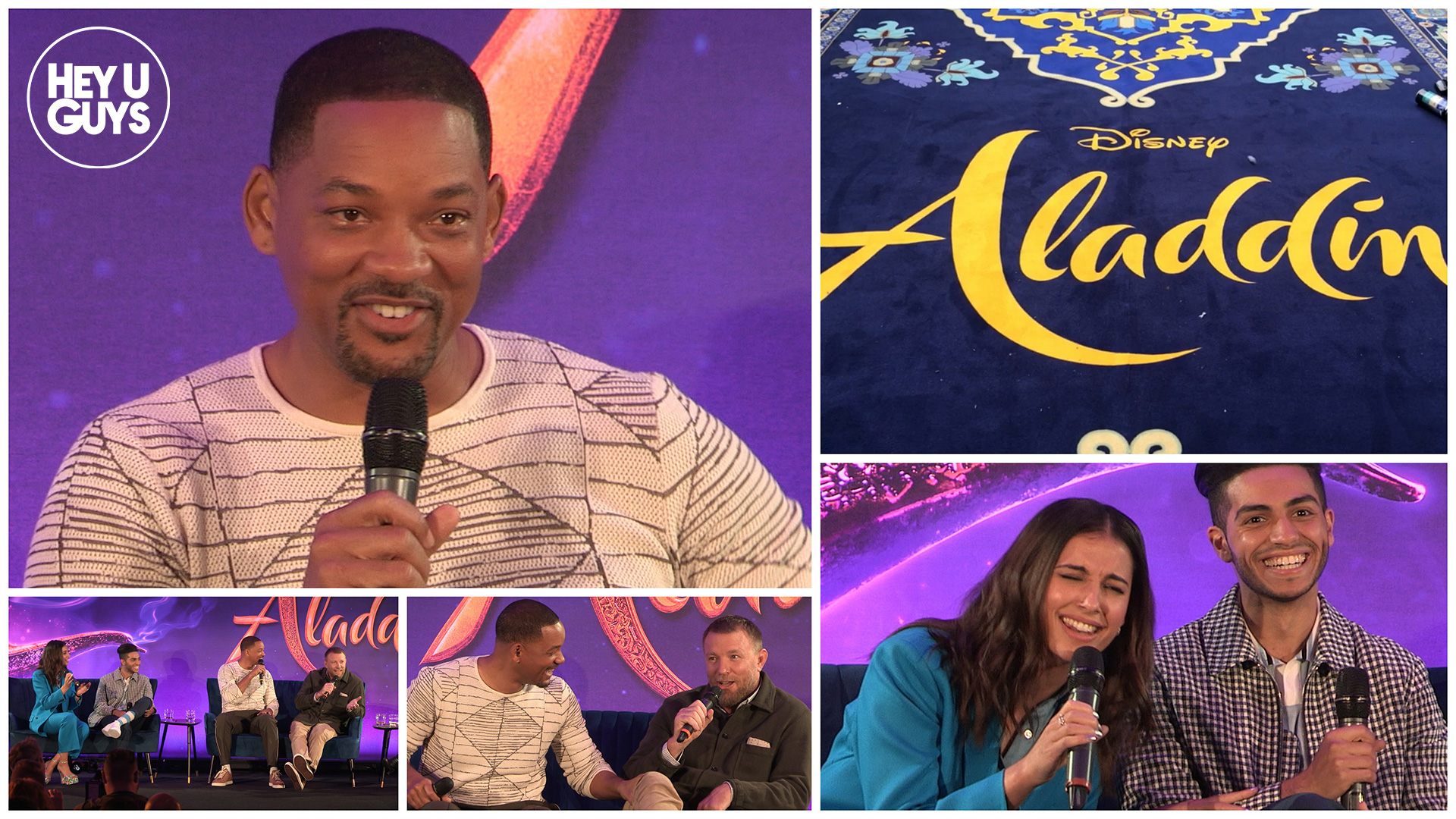 aladdin-press-conference-will-smith