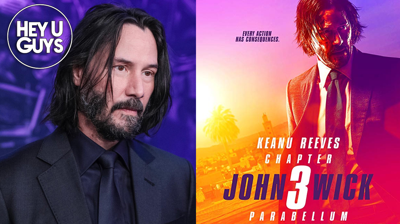 john-wick-chapter-3-parabellum-interviews
