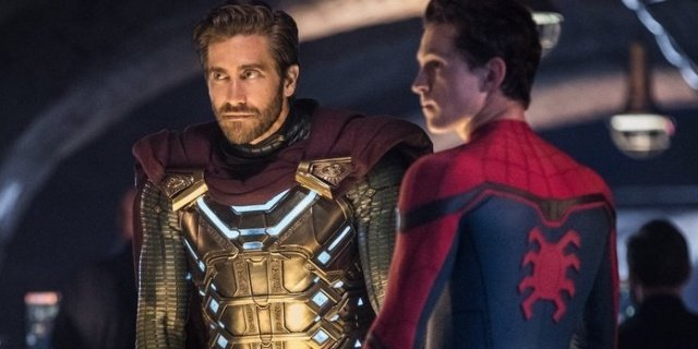 spider-man-far-from-home-mysterio