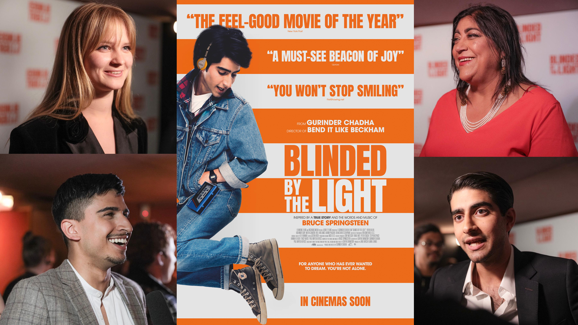 Blinded_By_The_Light_premiere-interviews