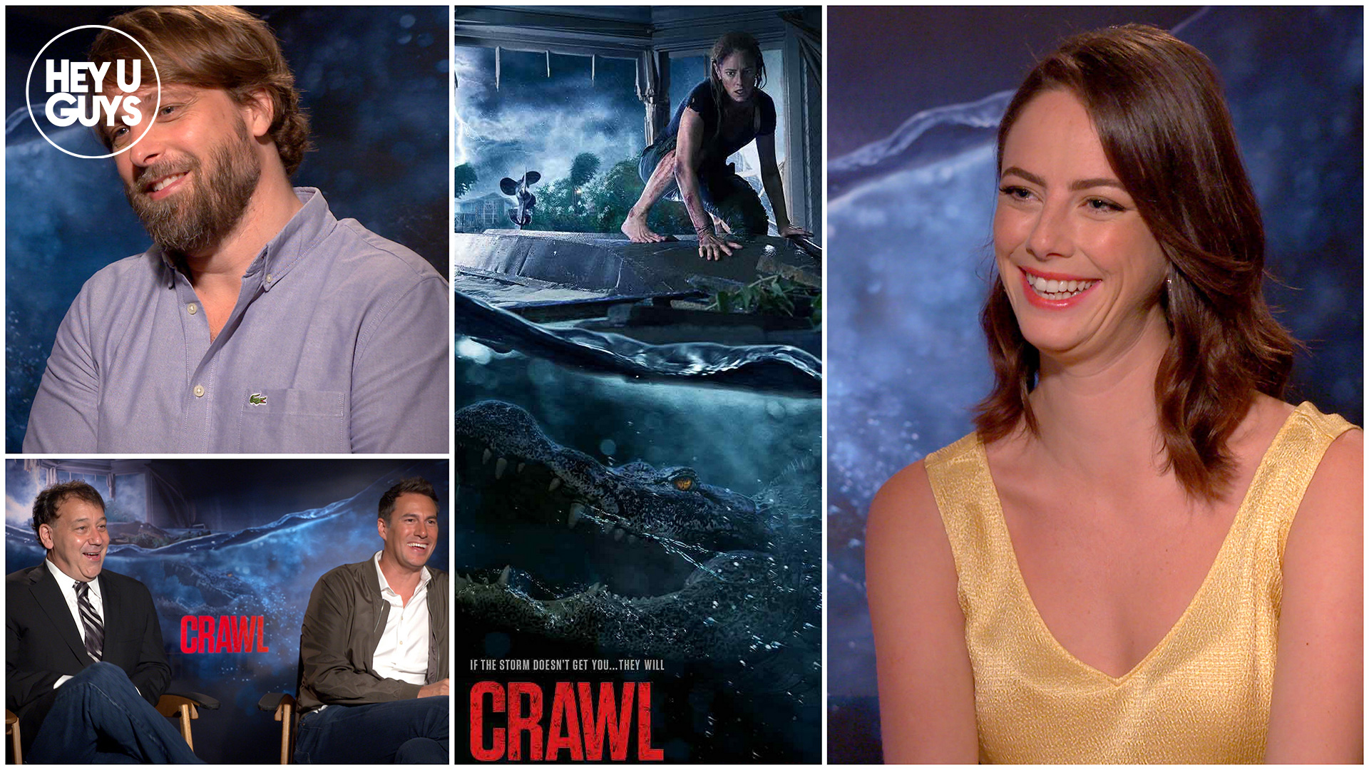 crawl-movie-interviews