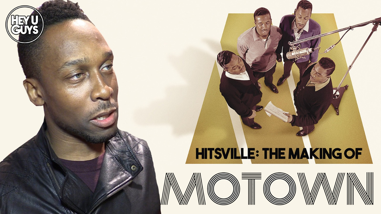 lemar hitsville the making of motown premiere
