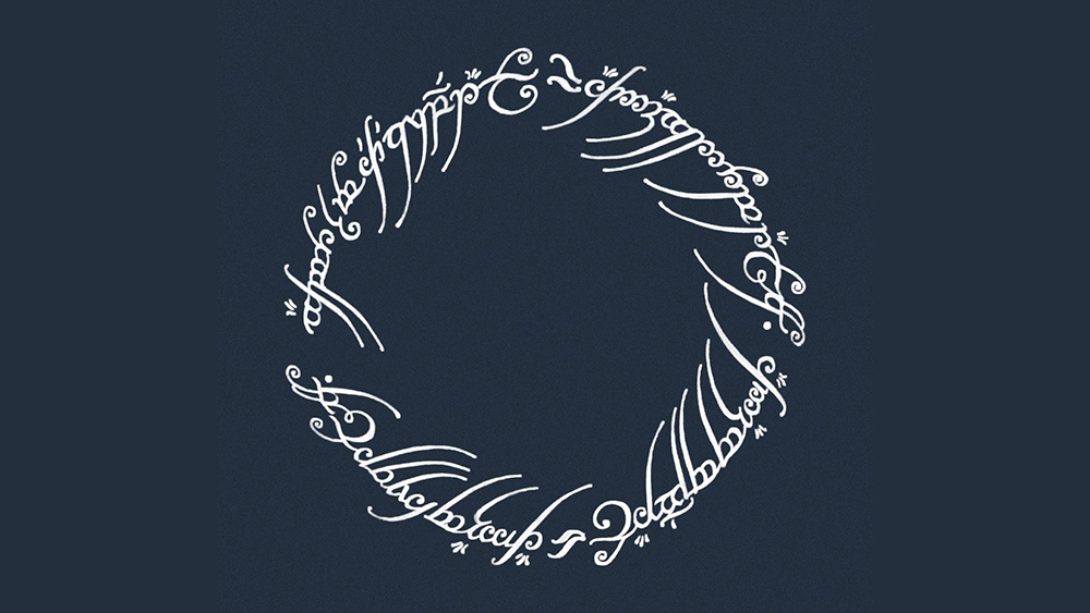 lord-of-the-rings-amazon