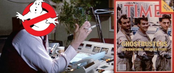broadcaster-ghostbusters