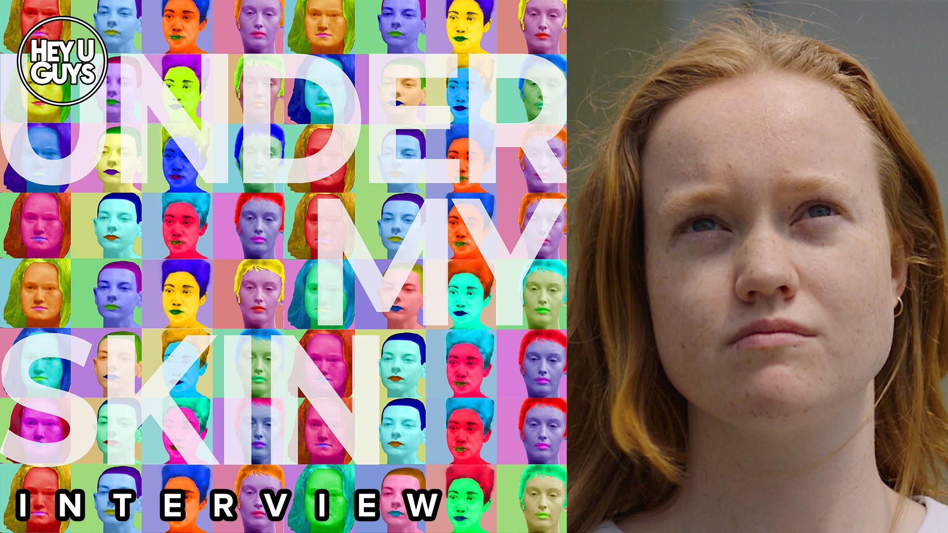 Liv-Hewson-Interview---Under-My-Skin