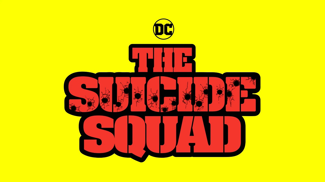 The-Suicide-Squad-Logo-