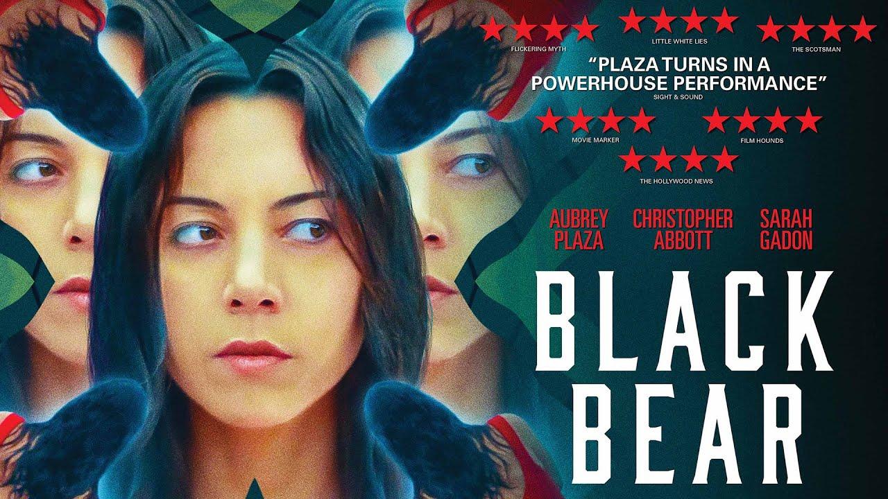Black Bear Interview