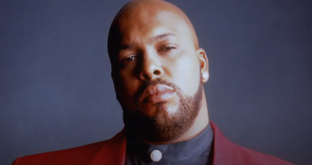 Last Man Standing Suge Knight and the murders of Biggie and Tupac