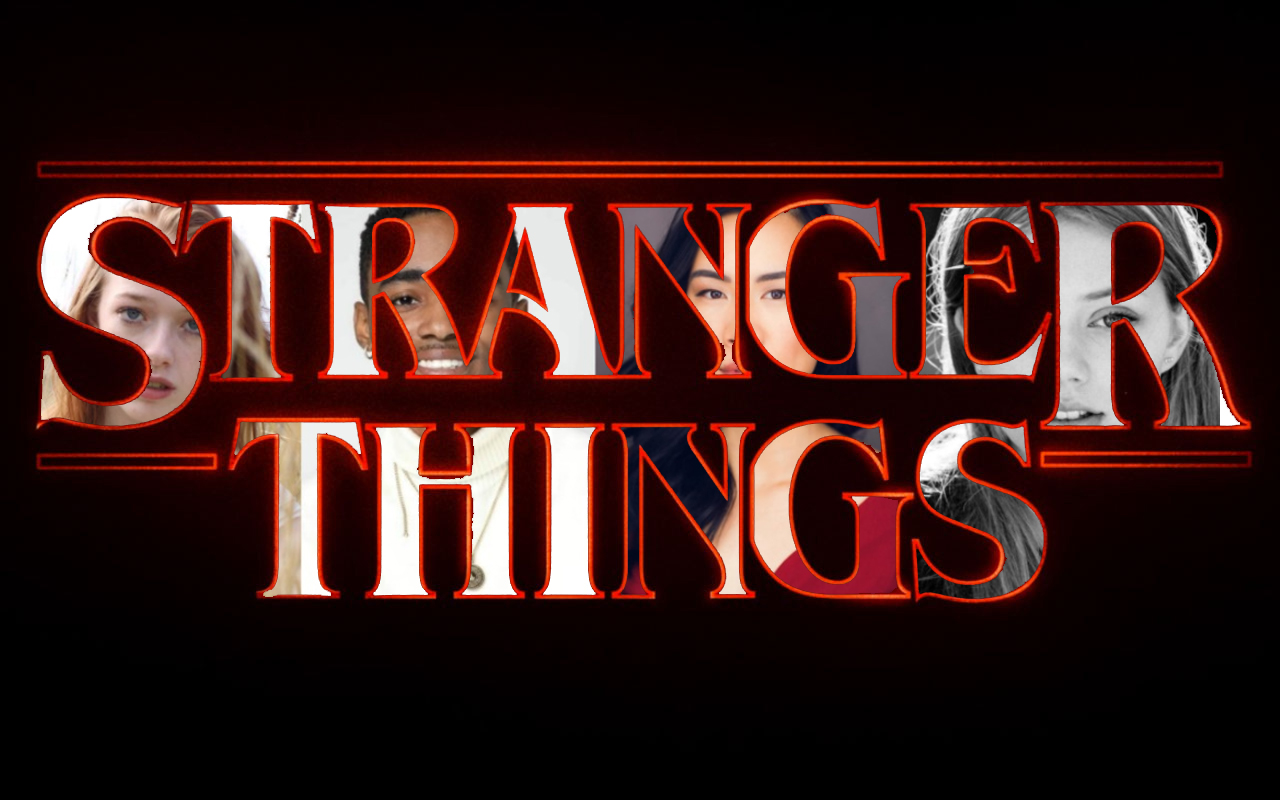 Stranger-Things-Season-4-Cast