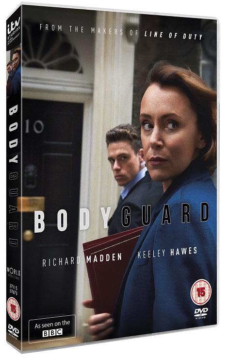 Bodyguard-DVD-3D