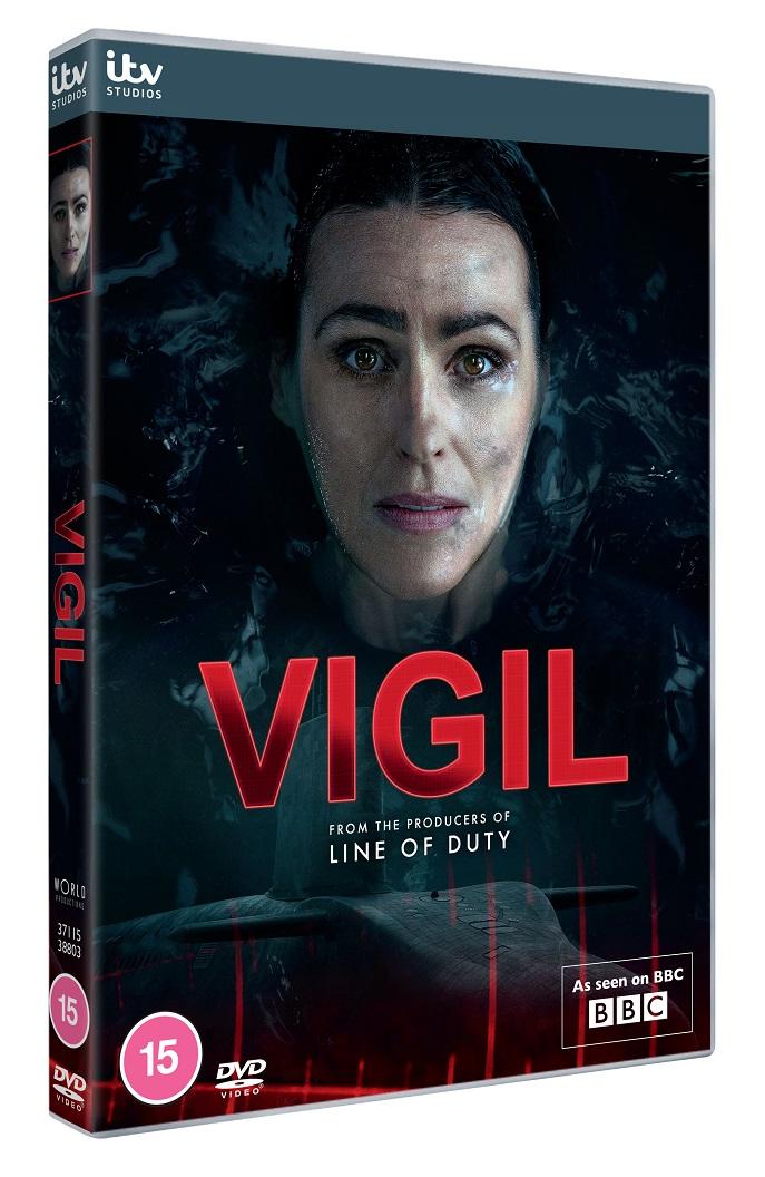 Vigil_DVD_3D