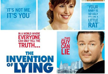 invention_of_lying_poster_small
