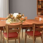 Tips For Buying Furniture Youll Be Truly Happy With