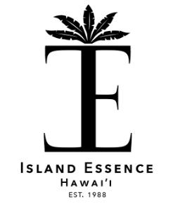 Island Essence Hawaii