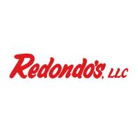 Redondos Square