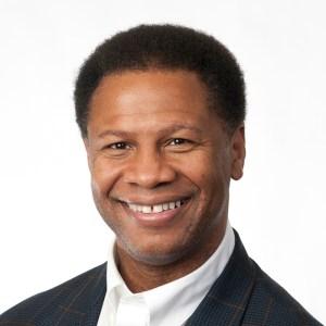 Dr. Robert A. Winn