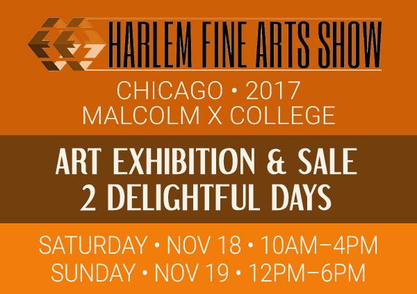 HFAS Art Exhibition & Sale - 2 Delightful Days