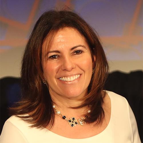 Beth Oliver, DNP