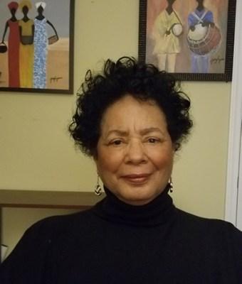 Joy Lyons
