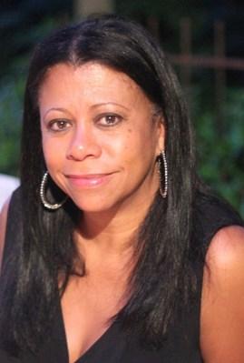 Michelle Rene Cobb