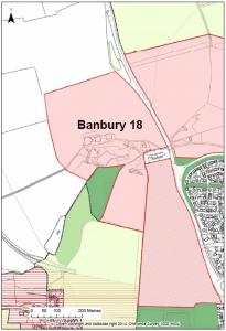 revised_plan_map_BAN18_aug2014