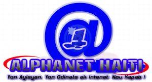 Alphanet_Haiti
