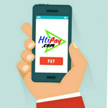 mobile_payment_with_htipay