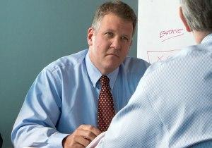 Tarrillion Named a Firm Shareholder
