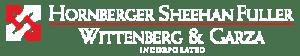Hornberger Sheehan Fuller Wittenberg & Garza Logo